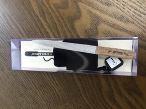 【サウンドファイル メタル爪やすり】 0年 /  / 新品 / 販売中 /  2,480円 / ケース有